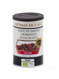 Café de Santo Domingo Ecológico