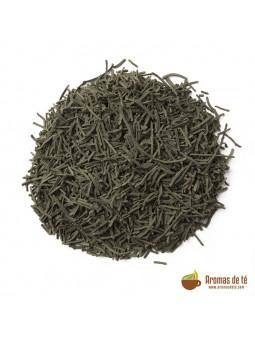 Green Tea Kokeicha
