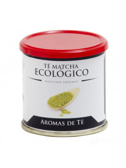 Matcha Eco 30 g