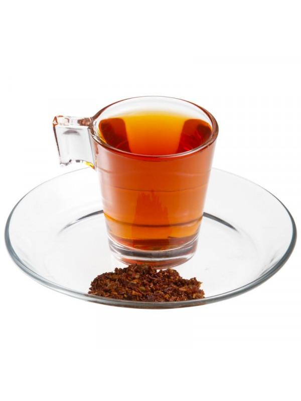 Rooibos Chai Ecológico