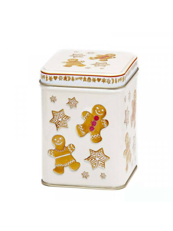 Peut Crackers de Noël 100 grammes