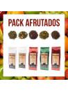 Pack Fruchtige