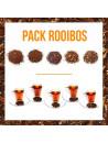 Paquete De Rooibos