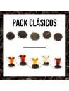 Pack Clàssic