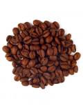 El cafè a la Crema