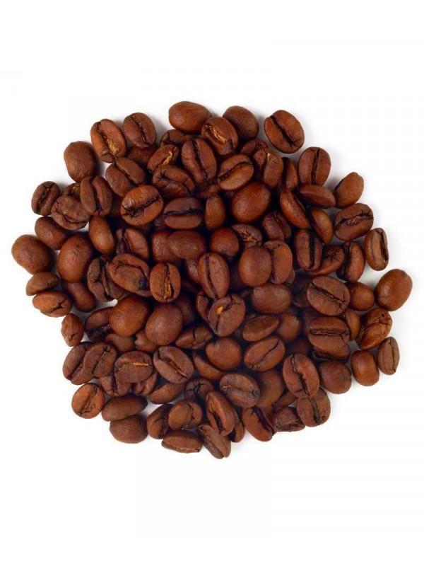 Café a la Crema