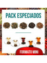 Mini Pack Spicy