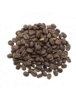 Coffee Jamaica Blue Mountain
