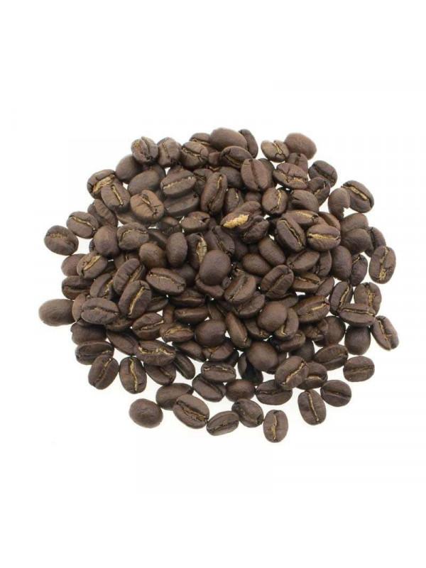 Café Jamaica Blue Mountain