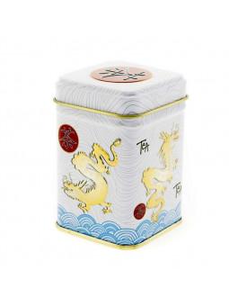 Tin Dragon Tea 25 grams