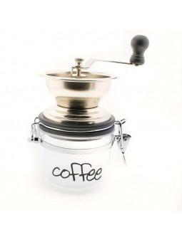 Cafè molí de la riera de Caldes