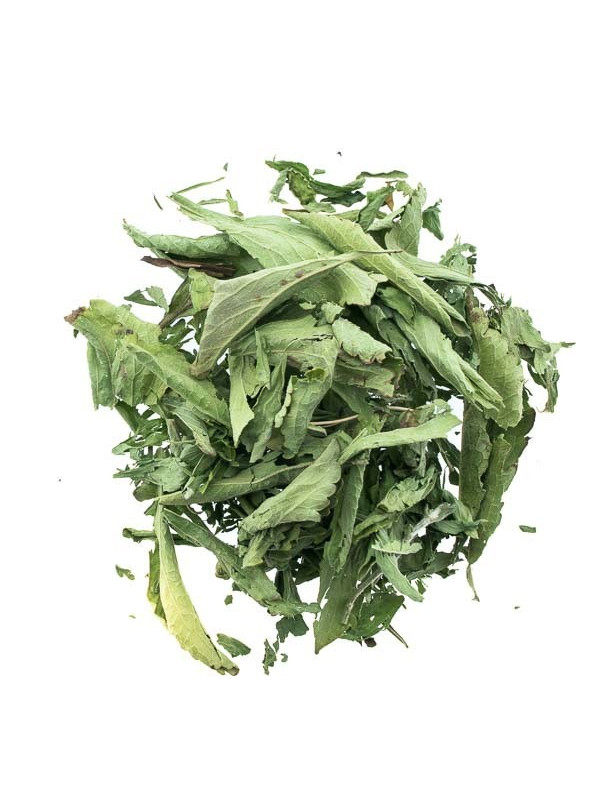 Infusión de Hoja de Stevia Ecológica