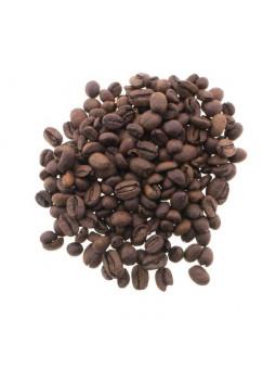 Decaffeinated Coffee Green