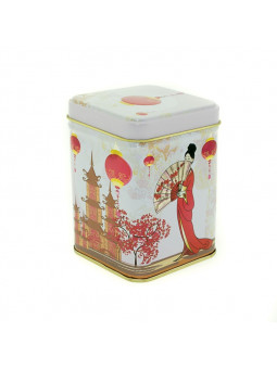 Pot Temple 25 grams