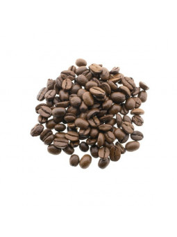 Café-Inde Monsooned 'Malabar'