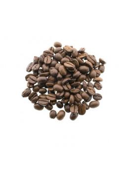 Kaffee Indien Monsooned 'Malabar'