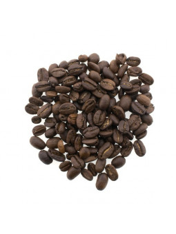 Coffee Indonesia Sumatra 'Tuff'