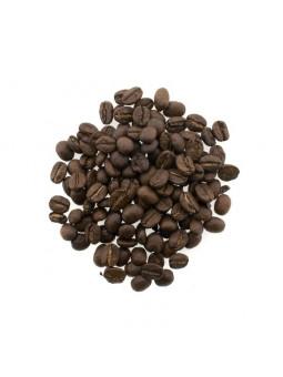 El cafè És Tanzània 'Kilimanjaro'