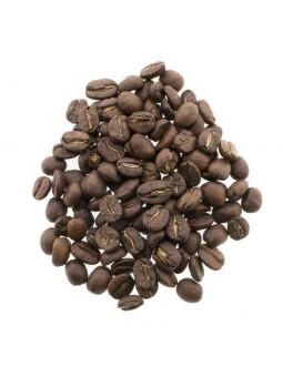 Coffee Boquete Panama 'Volcán Barú'