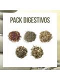 Pack Digestivos