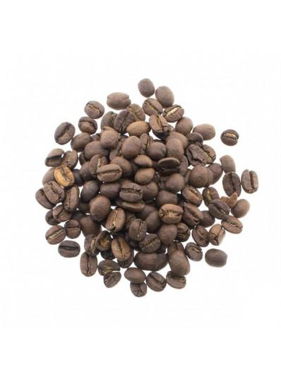 Café de Brasil Camocim Ecológico