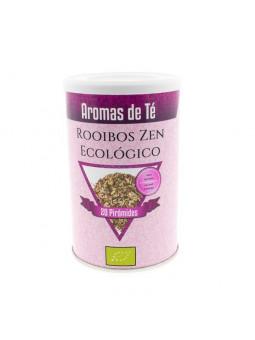 Rooibos Zen Verd