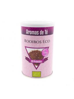 Pyramides Eco Rooibos