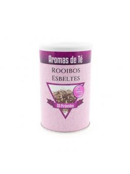 Piràmides Rooibos Esbeltes