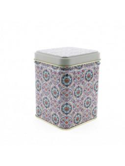 Pot Mandala 100 grams