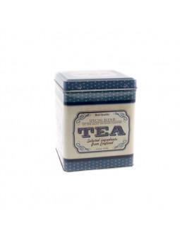 Tin Tea Quality 100 grams