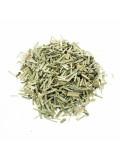 Infusión Lemongrass y Té Verde