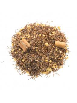 Rooibos Almond and Cinnamon