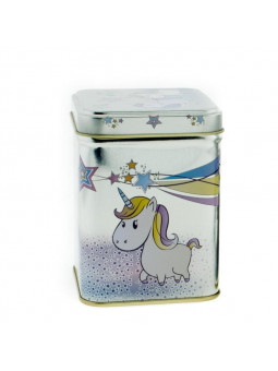 Canned Unicorn 100 grams