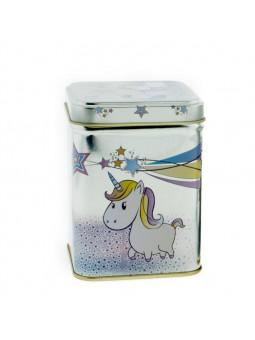 Conserves de Licorne 100 grammes