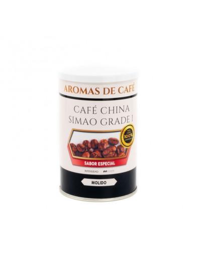 Café China Simao Grade 1