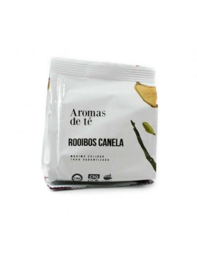 Rooibos Canela