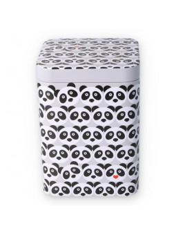 Lata Oso Panda 100 GR.
