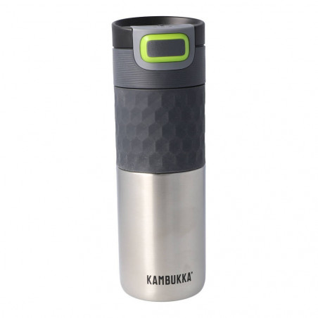 Termo Kambukka Etna Grip Stainless 500 ml