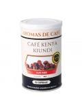Cápsulas de Café Kenia Kiundi compatible con Nespresso