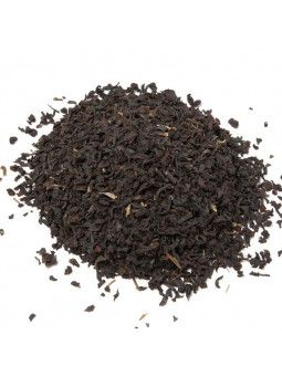 Té Negro Breakfast Eco