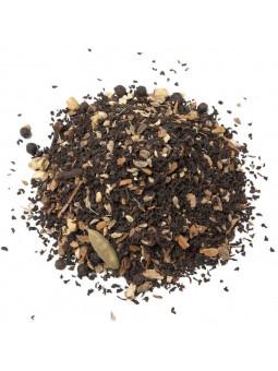 Chai Thé Noir