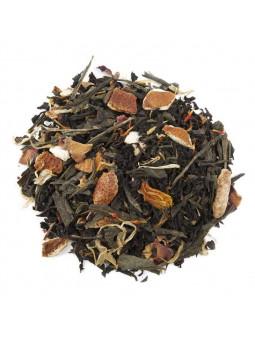 Tea Black Pearl of the Desert