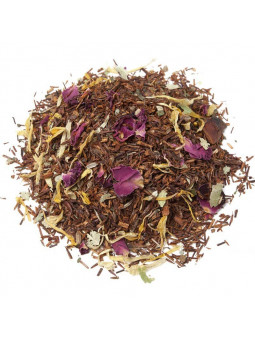 Infusion Rooibos Digestiv