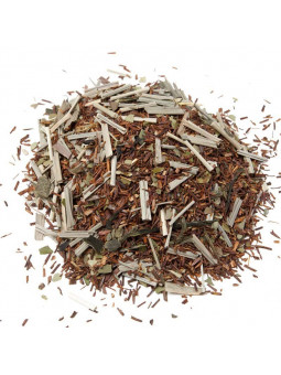 Infusion Rooibos Esbeltes
