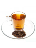 Rooibos Froid