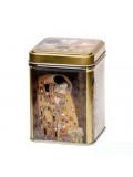 Petó Klimt 100 grams