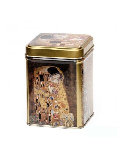 Lata Beso Klimt 100 grs