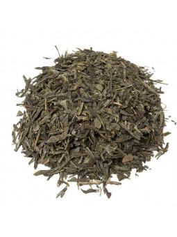 Giallo Tè