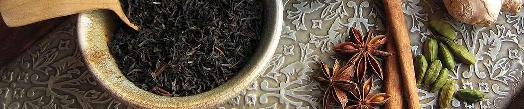 comprar té chai