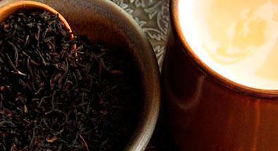 propiedades y beneficios del té chai